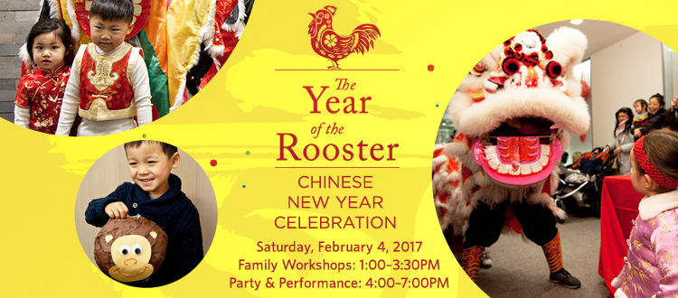 chinese new year essay pmr Essays related to new year 1 the beginning of wan-nien-li's calendar was to become the chinese new year while each year a new animal represents each year.