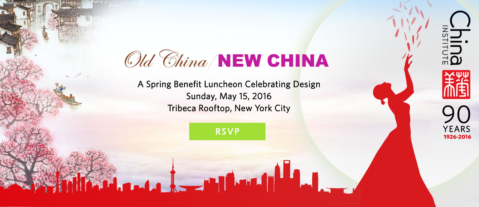 spring-luncheon