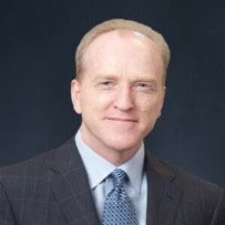 Photo of Michael H. Krupa