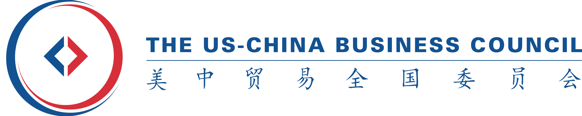 The US-China Business Council