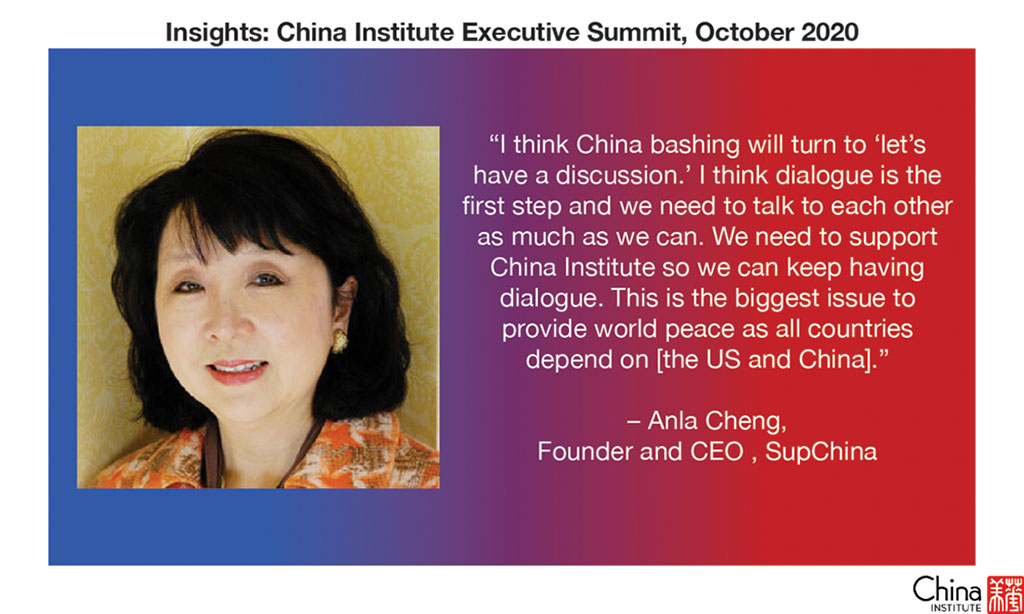 Quote from  Anla Cheng